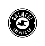 갈매기브루잉 Galmegi Brewing Co.